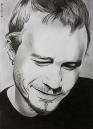 mr ledger.jpg